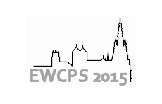 Participation on European Winter Conference on Plasma Spectrochemistry