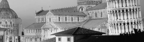 AtomTrace on the EMSLIBS 2017 in Pisa (Italy)