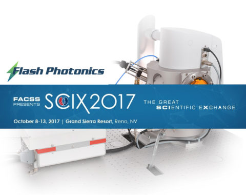 AtomTrace on the SCiX 2017