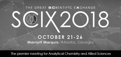 Meet AtomTrace on the SCIX 2018