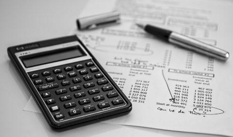 Zpráva nezávislého auditora o ověření účetní závěrky k 31.12.2019 společnosti AtomTrace a.s.