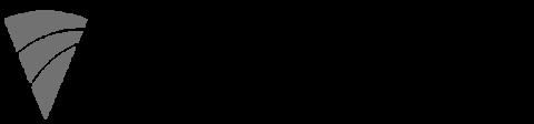 New release of AtomAnalyzer