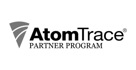 Become a Partner of AtomTrace