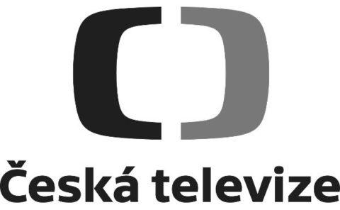 RoadTrace on Czech Televizion